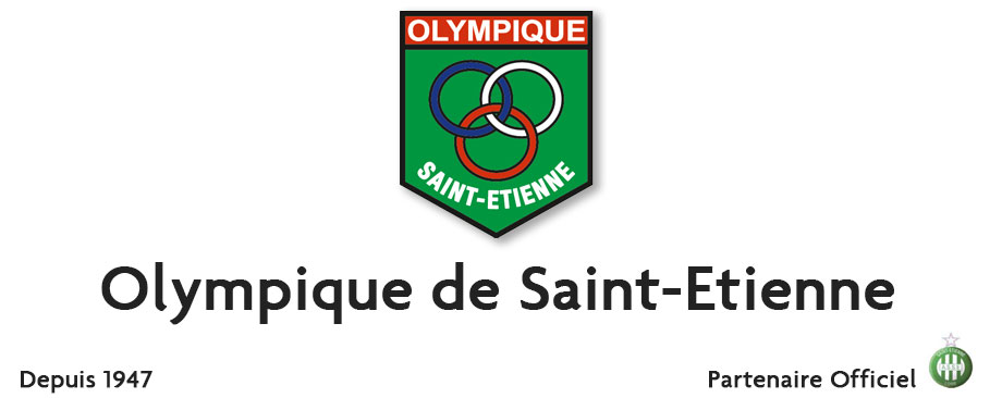 Olympique Saint-Etienne